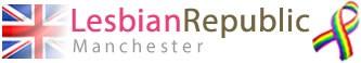 Lesbian Republic Manchester