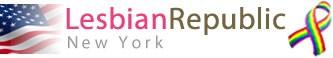 Lesbian Republic New York